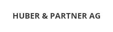 Huber & Partner AG