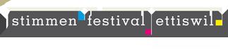 Stimmen Festival Ettiswil