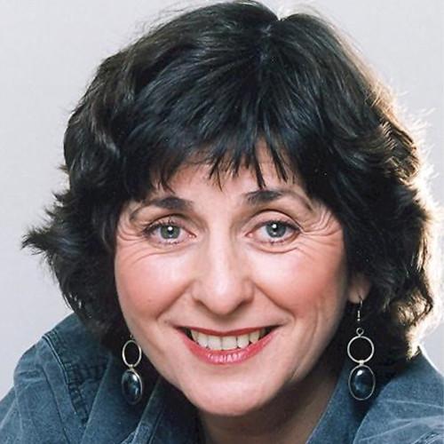 Evelyn Tubb
