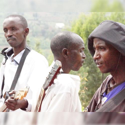 Themenabend Ruanda